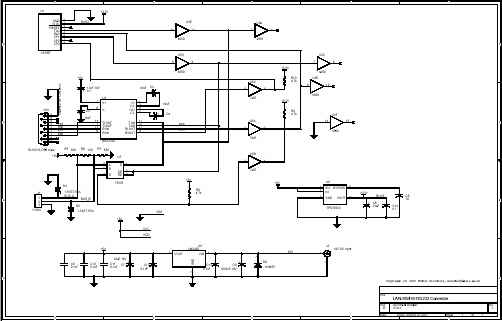 tiny server built with the xport ethernet module rh kswichit com 3-Way Switch Wiring Diagram Basic Electrical Schematic Diagrams